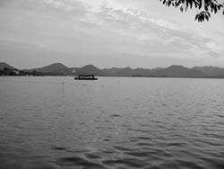 西湖七字師(上)