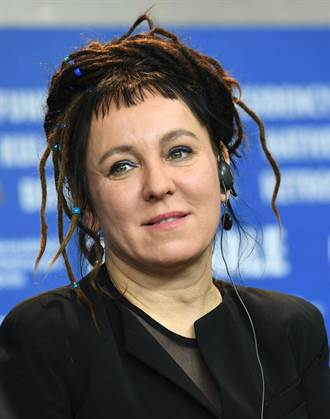 村上春樹再度摃龜  波蘭、奧地利作家獲諾貝爾文學獎
