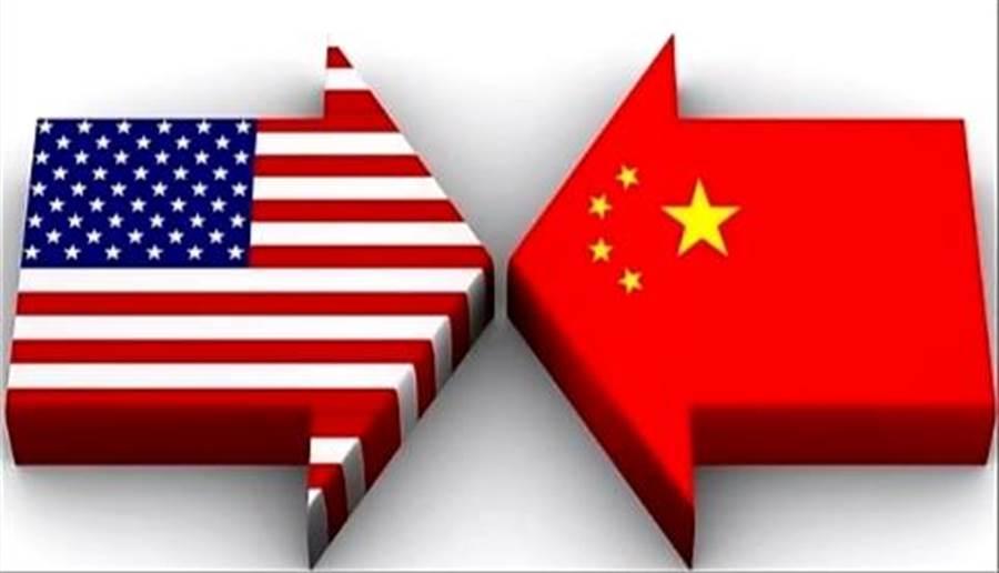 路透報導,美國將陸企列入黑名單後,中方降低貿易談判預期。(新華社)