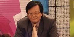 黑韓名嘴捷運遭高大韓粉嗆:不要再亂講話!