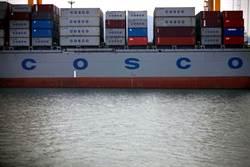 貿易談判爆新內幕 北京救航運巨頭出招