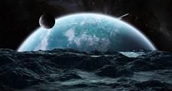 諾貝爾得主:人類將於30年內發現外星人