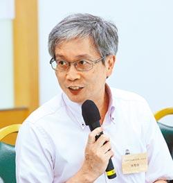 學者:與陸交往 韓政策具體可行