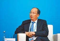 易會滿:速推深圳資本市場改革