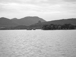 西湖七字師(下)