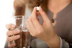 防血栓降膽固醇 這些食物是天然阿斯匹靈!