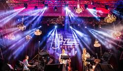 爵士音樂節第2天 波蘭國寶受邀演出
