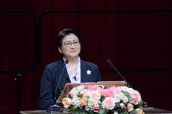 政黨法強迫轉型成政黨 婦聯會16日開會討論是否轉型