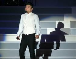 李玖哲出道16年首度攻蛋!五度落淚「謝謝你們等我這麼久」