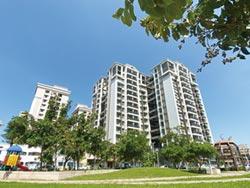 房市亮點-新竹房市 華興重劃區 屋齡新、房價親民