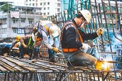 韓營主張 重返執政第一年 提撥百億救勞保