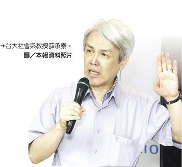 薛承泰:2025年前是以房養老黃金期