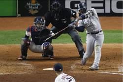 MLB》神之子覺醒 洋基完封太空人