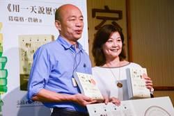 Wecare高雄批文化局成東廠 前後任局長開戰