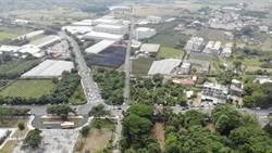 南警運用空拍機、大數據疏運 雙十連假民眾樂遊府城