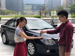 買新車糾紛增多 台中市高居車輛申訴65%