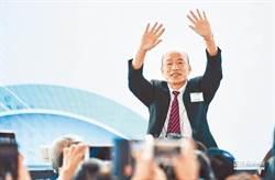 韓國瑜能靠辯論扳回一城?網友反應出乎意料!