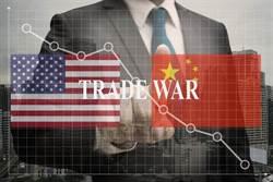 貿易戰死期快了?華爾街驚爆恐怖答案