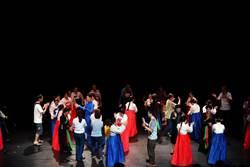 吸引近4萬人次 亞太傳統藝術節閉幕