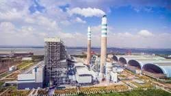 空污別再怪對岸 大陸火電排放量顯著改善