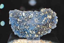 隕石成收藏新寵 炒作成分高