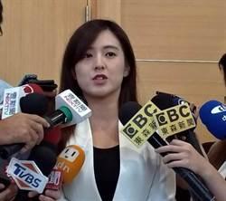 韓國瑜這週會請假拚大選嗎?何庭歡說話了