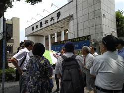 汐止民生線卡關台北市 藍綠議員齊撻伐