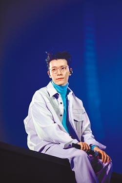 Super Junior退伍回歸 明年唱到台灣