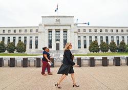 美元強勢格局 仍為外幣投資主軸