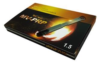 瑪旺PRP套組 獲越南醫療器材上市許可