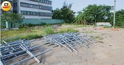 【台水擺爛】政府裝瞎300天 竹東10萬人恐無水可用