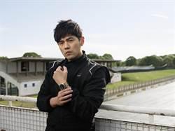 周杰倫、陳奕迅年底演唱會天王對決 代言也打對台