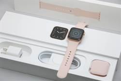 繼承S4特點 Apple Watch Series 5加入指南針助你提升方向感