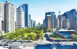 雙北以外房市復甦最顯著  高雄成長最多