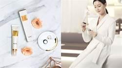 美妝KOL查理無限回購愛用品推薦!韓系人氣醫美保養品這款必買