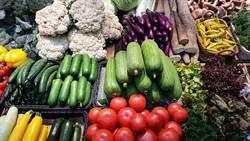 新光三越A4食尚新生活 新型態美食選物空間