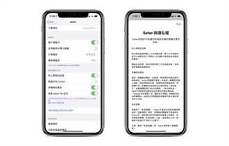 Safari傳使用者資料給騰訊引爆爭議 蘋果回應了