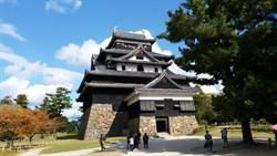 日本最佳城堡排名大公開!天皇居住的地方僅是第8名