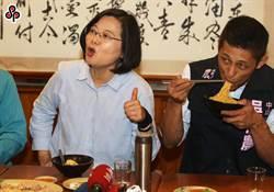 5成5台灣人認為 外交穩定得靠兩岸和平