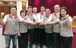 楊進福退國民黨 無黨身分參選平原立委