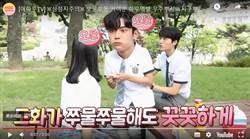 韓劇置入台灣2國民美食?網友直呼神奇