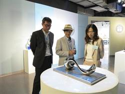 人文遠雄博物館 邀5大藝術家前進台北國際藝術博覽會
