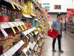 超市標促銷價較便宜?揭商業套路