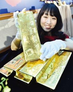 年輕人投資新顯學 20~30歲買黃金 人數暴增