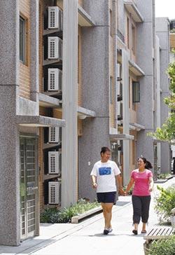 學者觀點-合理房地政策 應從青年安居著手