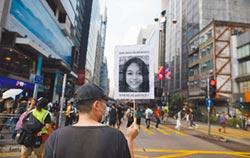制裁對象更廣 手段更嚴厲!美眾院今通過香港人權法案