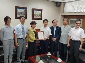 中檢偵辦跨國詐騙集團  寫下台灣刑事司法多項紀錄