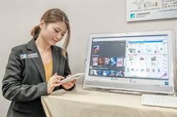 工研院「關鍵消費意圖預測技術」協助電商平台抓住消費者的心