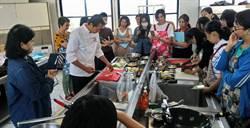 新竹市地方小吃料理訓練班第2期結訓