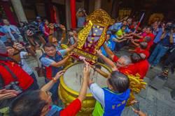新竹縣義民祭攝影賽作品19日文化局美術館展出